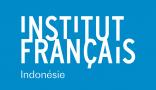 IFI CARTOUCHE BLUE