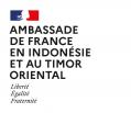 logoAmb-Indonésie-Timor-oriental
